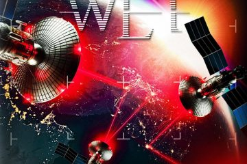 W.E.T. - Retransmission Review