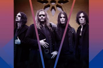 tribulation bandas irrepetibles